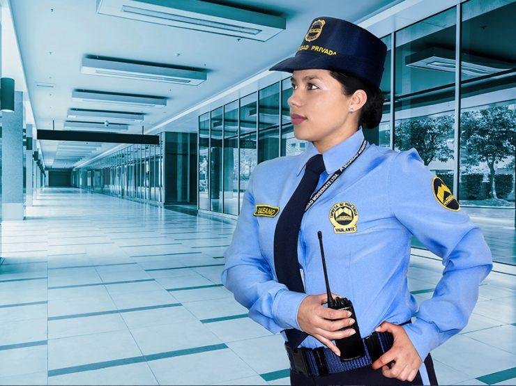 Seguridad-Monserrate--seguridad--vigilancia--camaras-vip-escoltas-mercancias