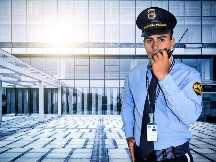 Seguridad-Monserrate--seguridad--vigilancia--camaras-vip-escoltas.seguridad