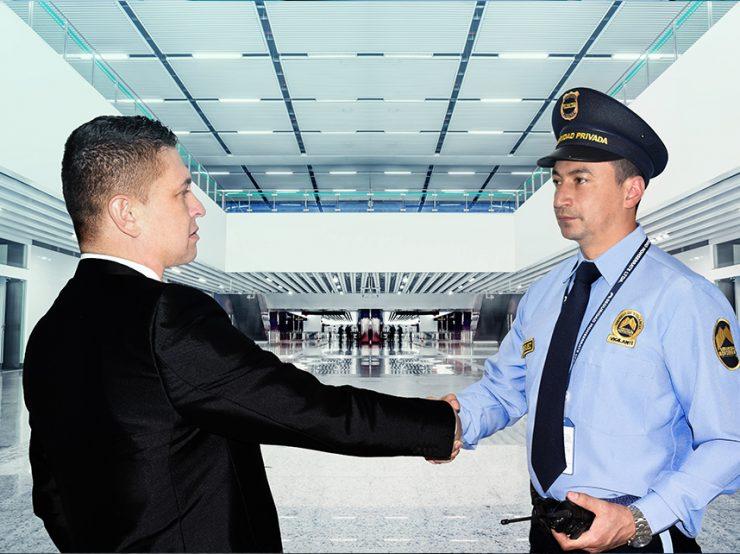 Seguridad-Monserrate--seguridad--vigilancia--camaras-vip-escoltas.seguridad-unidos